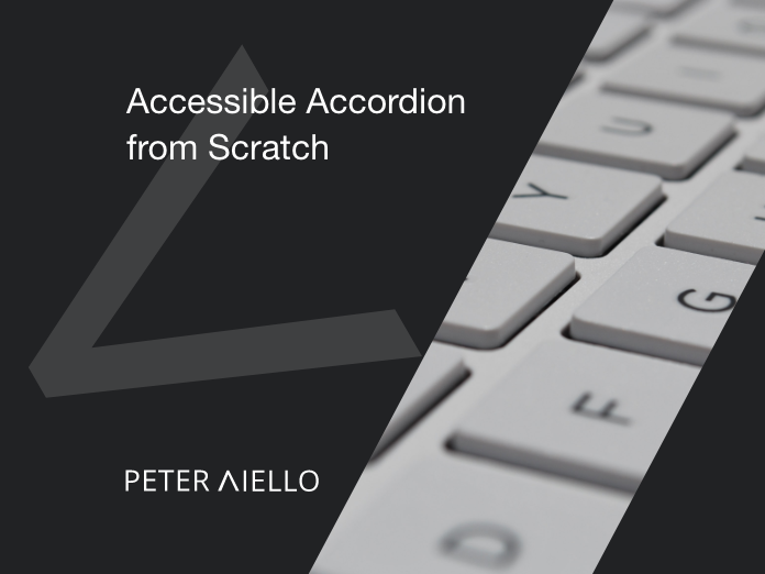 accessibility article thumbnail